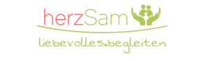 salzgrotte-alb-anja-scheel-herzsam-logo
