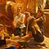 salzgrotte-alb-grotte-kinderstunde-70
