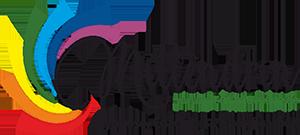 salzgrotte-alb-hypnose-mittendrin-logo-300