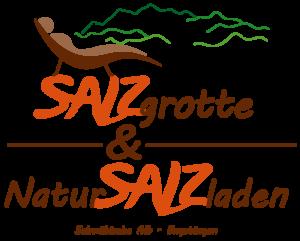 salzgrotte-alb-kombiniert