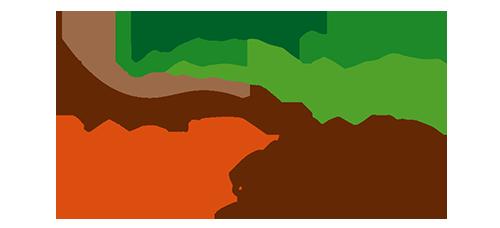 Salzgrotte & Natursalzladen Schwäbische Alb