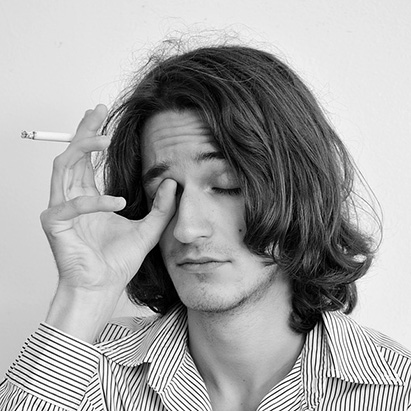 Spezialthema: Rauchen