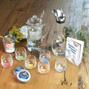 salzgrotte-alb-produkte-glas-karaffe