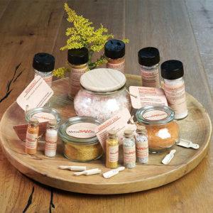 salzgrotte-alb-produkte-salze