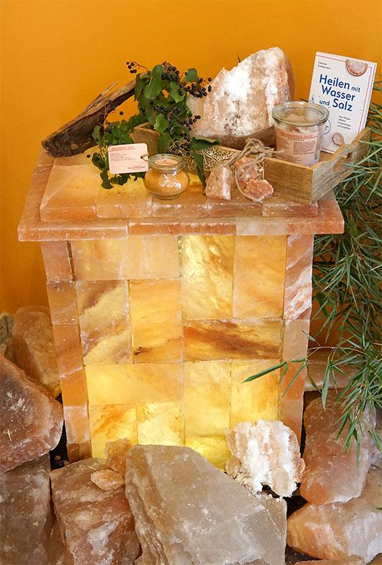 salzgrotte-alb-salzladen-altar2