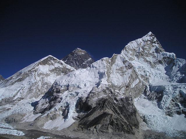 salzgrotte-engstingen-himalaya-salz-639x480