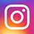 salzgrotte-alb-instagram-icon
