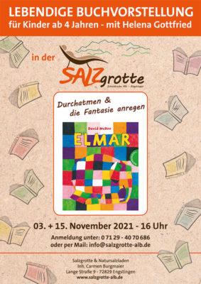 salzgrotte-alb-kinderbuch-elmar.jpg