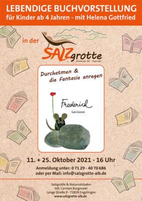 salzgrotte-alb-kinderbuch-frederick.jpg