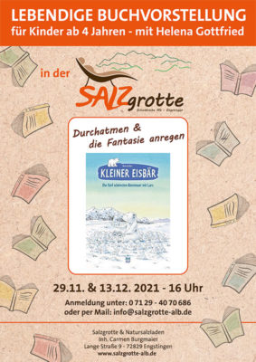 salzgrotte-alb-kinderbuch-kleinereisbaer.jpg