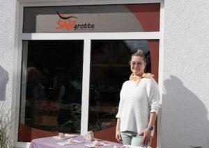 salzgrotte-alb-neueroeffnung-stand-herzsam